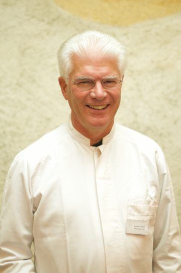 François Payot