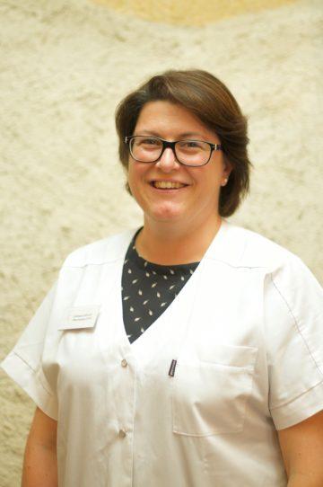 Gabriella Ciocco