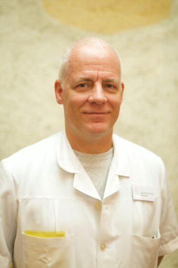 Jean-Paul Bettiga